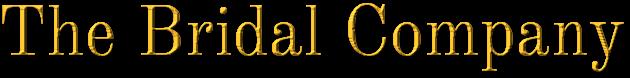 The Bridal Company
